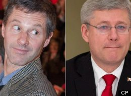With new details emerging about the PMO's involvement in the Duffy-Wright affair, any hope Conservatives had that a RCMP investigation would take the story out of the headlines have been dashed. (CP)