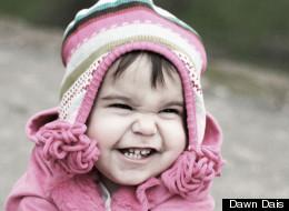 Dawn Dais