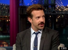 Jason Sudeikis is officially leaving