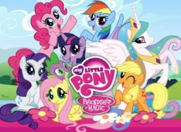 The first ever national Canadian BronyCAN is coming to Richmond, B.C. Aug. 24. (Facebook)