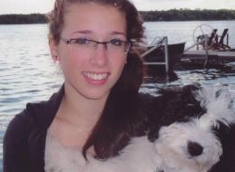 Two Canadian suspects charged in the cyberbullying of Rehtaeh Parsons