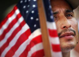 Trece estados, entre ellos Oregon, tienen legislación que permite a inmigrantes, sin importar su condición legal, obtener una licencia de manejo.
