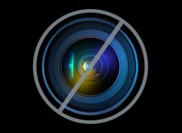 <HH--PHOTO--KIMMEL-RICHARD-SIMMONS-130904--1335385--HH>