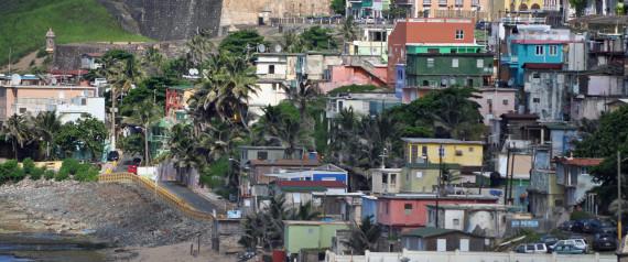 n-PUERTO-RICO-HOUSING-large570.jpg