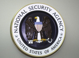 Canada played a substantial role in the NSA's efforts to crack encrypted data on the internet, according to documents obtained by the New York Times. (Getty Images)