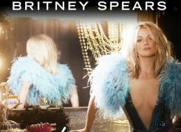 Britney Spears' new single has leaked.