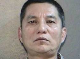 The Integrated Homicide Investigation Team is seeking Hong Manh Nguyen, a 56-year-old man, in connection to a shooting at a home in Surrey on Friday. IHIT