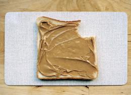 Natural Peanut Butter Vs Regular Reddit
