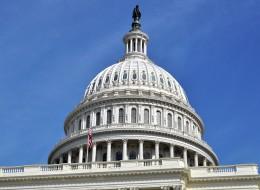 Congress members still get paid in a shutdown.