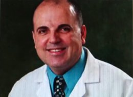 Dr. Farid Fata is accused of misdiagnosing cancer patients in a fraud scheme
