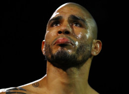 Miguel Cotto regresa al ring en busca de reencontrarse con la victoria
