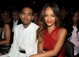 Chris Brown calls his 2009 arrest for assaulting Rihanna the