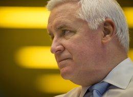Scott Eells/Bloomberg via Getty Images