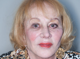 Psychic Sylvia Browne died Nov. 20 at the age of 77, 11 years before she told Larry King she would die.