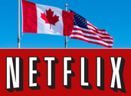 A significant number of Canadian Netflix users — 35 per cent — have stumbled upon a trick to access content available in other countries