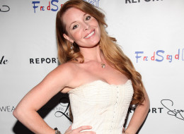 Pippi Longstocking' Star Tami Erin Arrested For DUI, Felony Hit-And ...