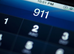 E-Comm has released its list of the dumbest 911 calls in southwest B.C. this year.