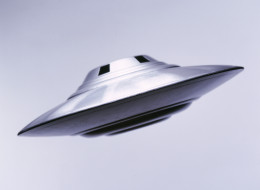 Vancouverites reported the most UFO sightings in 2013 in all of Canada.