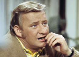 Dave Madden died on January 16, 2014.  (Photo by ABC Photo Archives/ABC via Getty Images)
