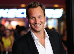 UNIVERSAL CITY, CA - SEPTEMBER 10:  Actor Patrick Wilson attends the premiere 'Insidious: Chapter 2' at Universal CityWalk on September 10, 2013 in Universal City, California.  (Photo by Jason LaVeris/FilmMagic)