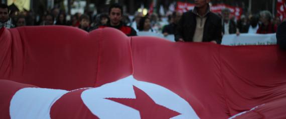 Tunisie: Le compromis et le consensus au coeur du processus démocratique