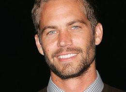 Paul Walker has reportedly left his $25 million estate to his daughter, Meadow.