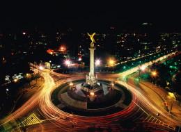 Travsl - Magazine cover