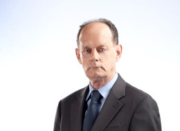 Rex Murphy has responded to claims of bias in favour of the oilsands, but at least one columnist thinks he's missing the point.