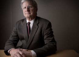Mark Finkenstaedt/Center for Public Integrity