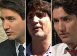 It appears Conservatives are executing something of a covert attack on Justin Trudeau. (AOL)