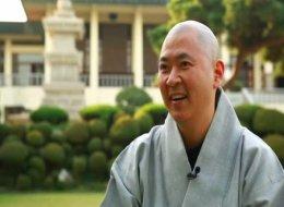 Hwansan Sunim, Son Buddhism, and The ICE Method