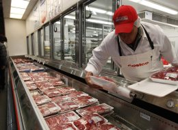 Costco 39 s kirkland signature chicken recalled due to for Freshouse foods