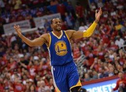 Noah Graham via Getty Images