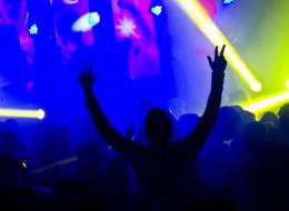 dangerous_disco via Getty Images