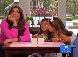Univision/Despierta America
