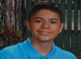 Police say Nevada seventh-grader Jose Reyes, who went on a deadly shooting rampage at his school nearly seven months ago, had been teased at school and was taking a prescription antidepressant, police said Tuesday.