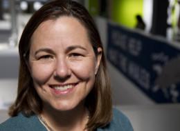 Erin Lubin/Greenpeace