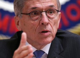 Federal Communications Commission (FCC) Chairman Tom Wheeler will be questioned by Congress Tuesday.