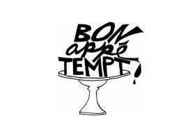 Bon Appetempt