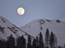 The Full Moon N-FULL-MOON-large