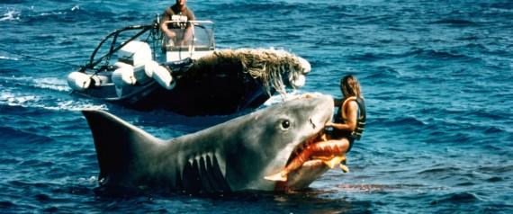 [Image: n-JAWS-MOVIE-large570.jpg]