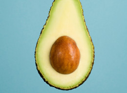 Should you wash an avocado before you eat it?