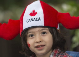 A new set of online surveys from Angus Reid released just in time for Canada Day reveals how citizens feel about their country. The short answer? Pretty good.