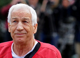 Jerry Sandusky's new lawyer revealed little information about how he got involved in the ex-football coach's defense.