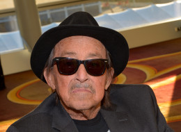 Paul Mazursky Dead At 84, Oscar-Nominated Writer-Director Dies