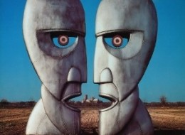 Like many lousy albums that have been made by great artists, Pink Floyd's