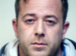 Ross Conlin was jailed for life On Friday