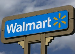 "A mother in central Newfoundland says she was surprised and upset when a Wal-Mart employee said she couldn't pick up her photos because they were flagged as ""inappropriate"" by a processing technician."