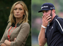 Dustin Johnson has left the PGA Tour amid a report that he was suspended after testing positive for cocaine.