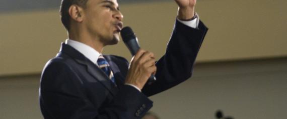 Sommet USA-Afrique: mépris et condescendance des Etats-Unis envers les chefs d'Etat africains (Huffington Post)